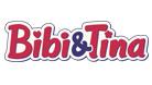 Bibi & Tina Kategorie