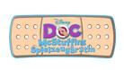 Doc McStuffins Kategorie