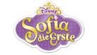 Sofia die Erste Kategorie