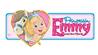 Prinzessin Emmy Kategorie