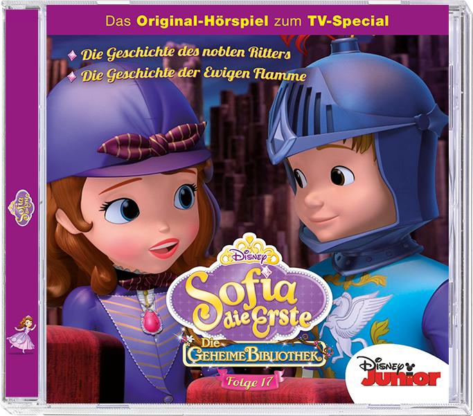 Film- & TV-Spielzeug Spin Master Drachenzähmen Mini Dragons Kotz & Würg Figur gelb gebogen neuwertig