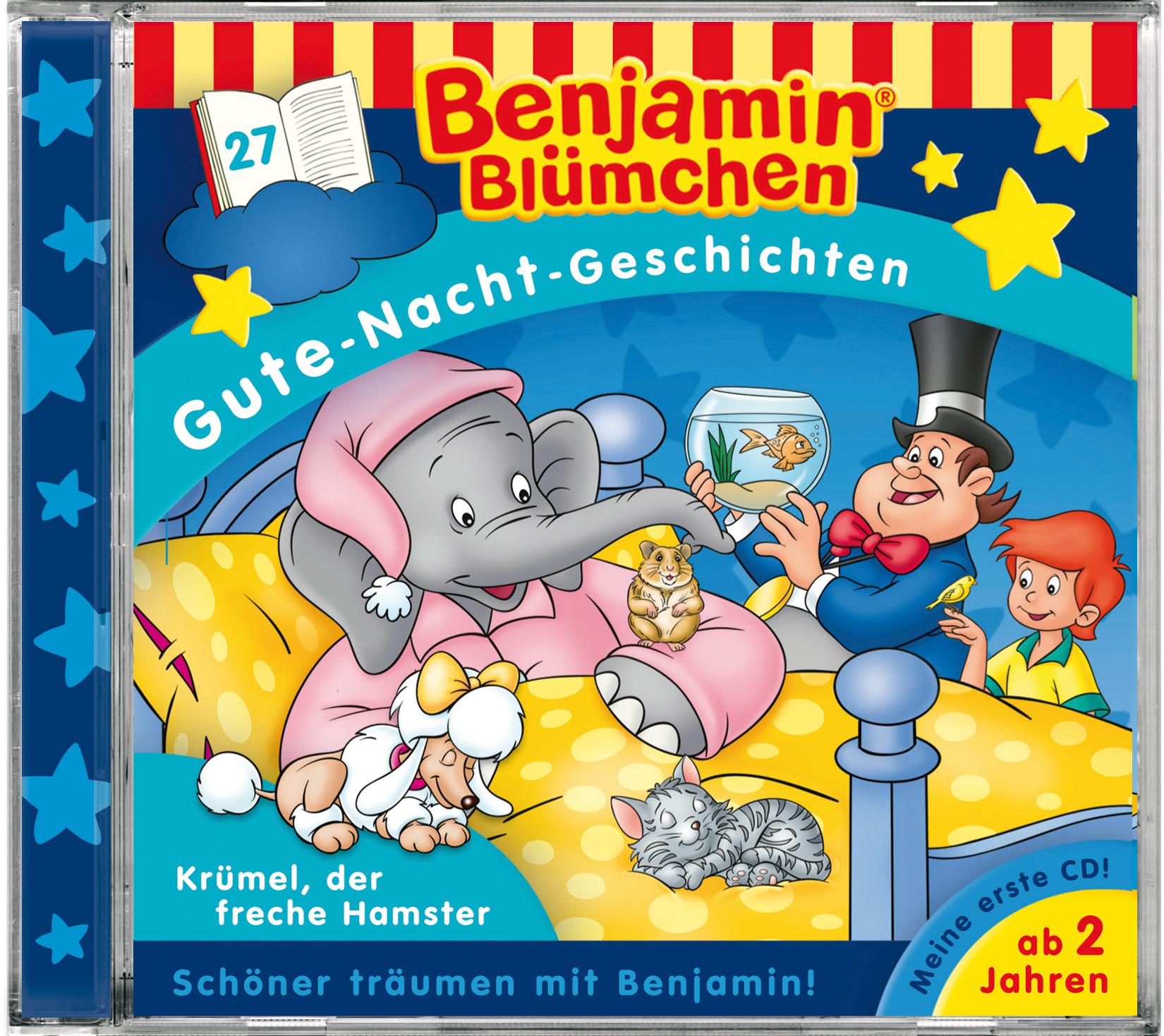Business & Industrie UnermüDlich Verzinkt Eimer #12 Verzinkt Kübel Eimer Mit Schaukel Griff Zu Den Ersten äHnlichen Produkten ZäHlen