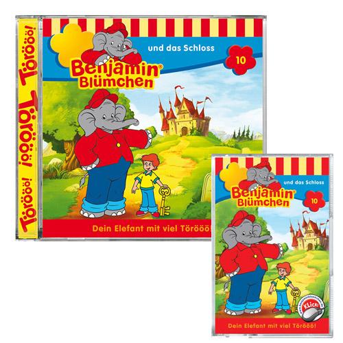 drei elefanten die balancierten