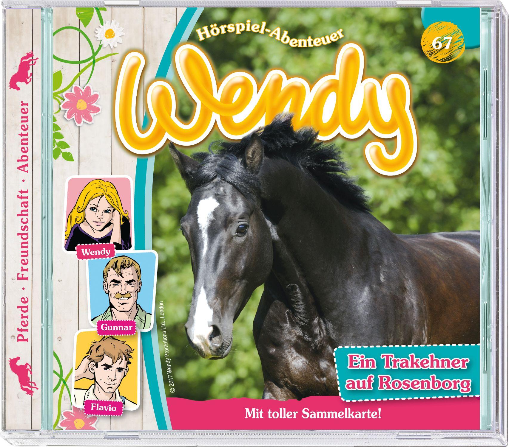 größtes je gemessenes shire horse