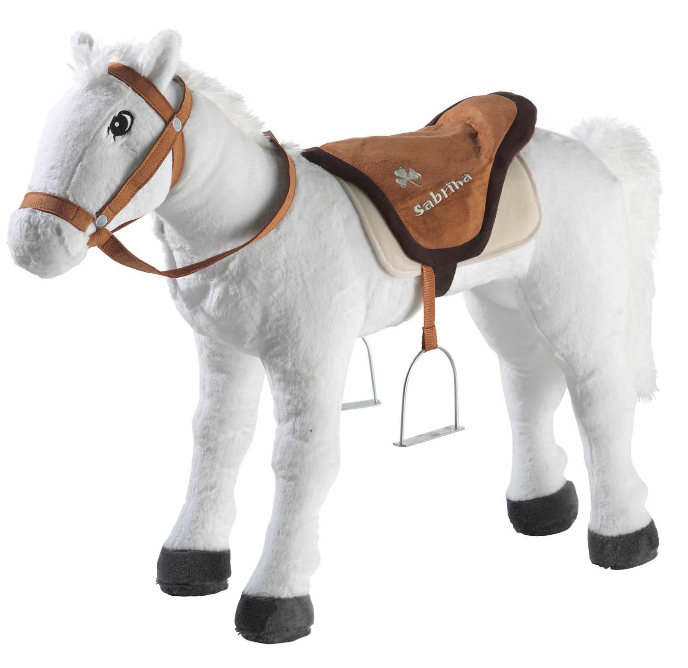 Baby Heunec Bibi & Tina Pferd Sabrina Stehend Zu Verkaufen