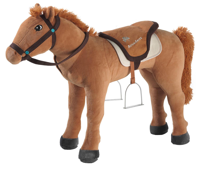 Heunec Bibi & Tina Pferd Sabrina Stehend Zu Verkaufen Spielzeug