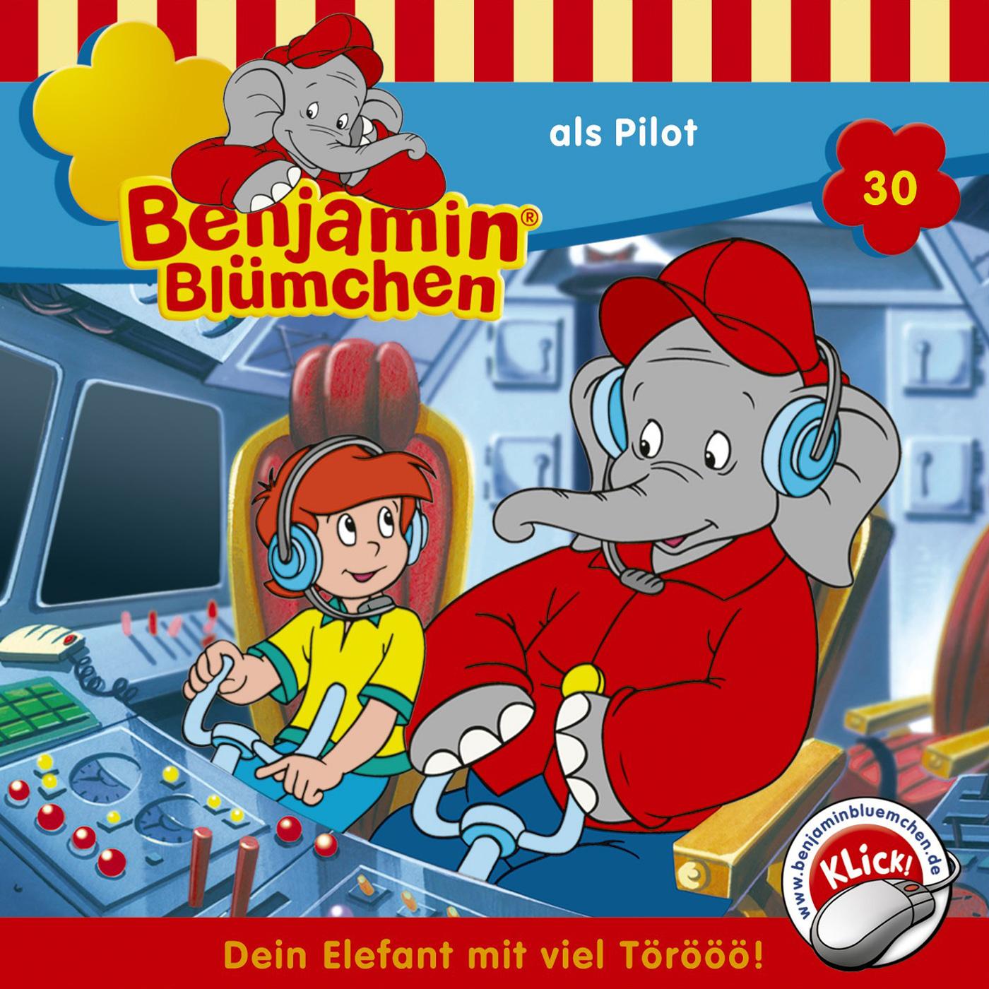 Ausmalbilder Tinkerbell Ein Sommer Voller Abenteuer : Aktuelle Angebote Kaufroboter Die Discounter Suchmaschine
