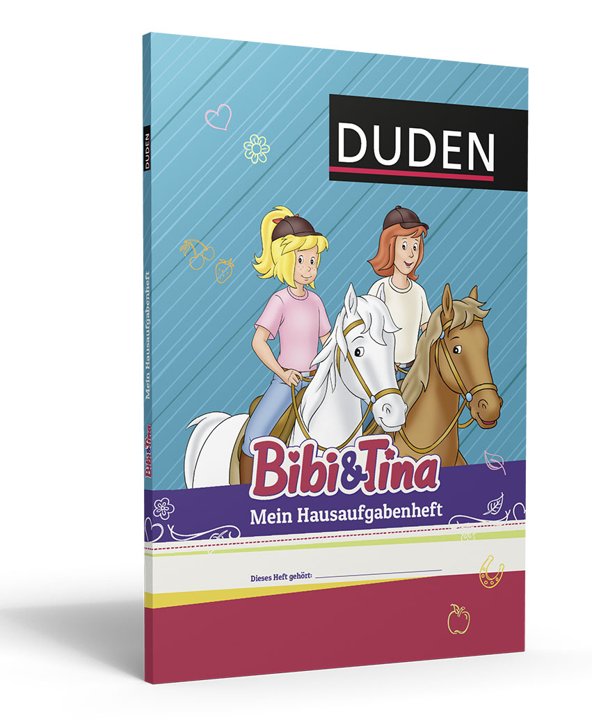 Bibi & Tina 2 x 100 2 x 150 Puzzle Teile im Metallkoffer Spiel Bibi & Tina