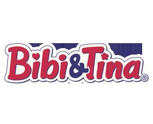 Bibi Tina Serien