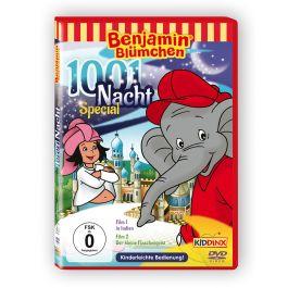 Bibi Spiele 1001