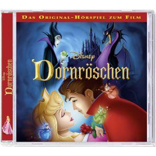 Disney: Dornröschen