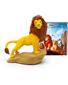 Disney: Tonie-Hörfigur - König der Löwen