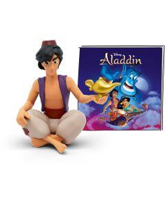 Disney: Tonie-Hörfigur - Aladdin
