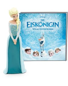 Disney: Tonie-Hörfigur - Die Eiskönigin