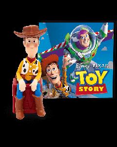 Disney: Tonie-Hörfigur - Toy Story
