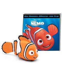 Disney: Tonie-Hörfigur - Findet Nemo
