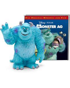 Disney: Tonie-Hörfigur - Monster AG