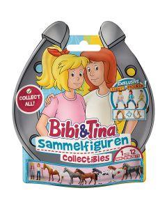 Bibi & Tina: Sammelfigur Überraschungstüte