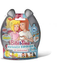 Bibi & Tina: Badekugel