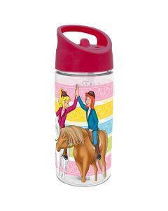 Bibi & Tina: Trinkflasche (Design 2020)