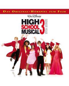 Disney: High School Musical 3