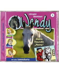 Wendy Meine Freundin Penny Folge 3