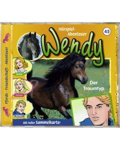 Wendy Der Traumtyp Folge 45