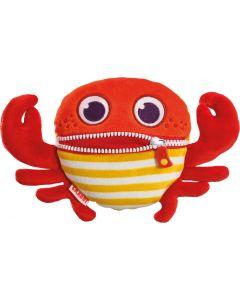 Sorgenfresser: Crabbi (24 cm)