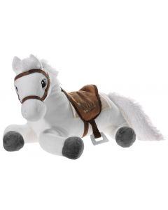 Bibi & Tina: Pferd Sabrina (50 cm)