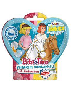 Bibi & Tina: Badekonfetti