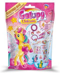 Galupy: Unicorn Wundertüte - Surprise Bag
