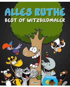 Ruthe: Alles Ruthe