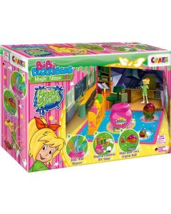 Bibi Blocksberg: DIY Magic Slime Spielset