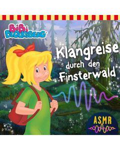Bibi Blocksberg: Klangreise durch den Finsterwald (ASMR)