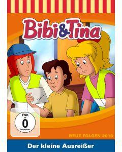 Bibi & Tina: Der kleine Ausreißer