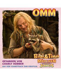 Bibi & Tina: Single Omm