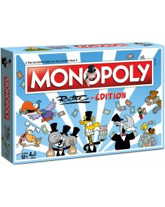 Ruthe: Monopoly Ruthe-Edition