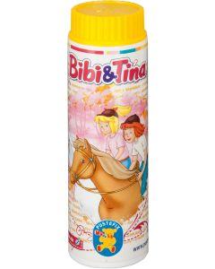 Bibi & Tina: Pustefix Seifenblasen