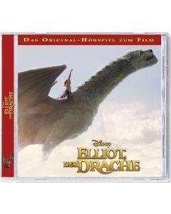 Disney: Elliot, der Drache