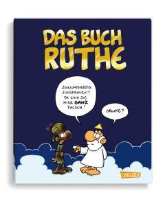 Ruthe: Das Buch Ruthe