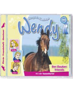 Wendy: Der Zauber Irlands (Folge 60)