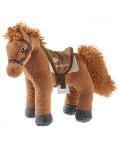 Bibi & Tina: Pferd Amadeus (30 cm)