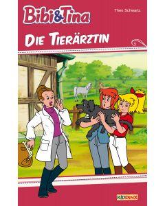 Bibi & Tina: Die Tierärztin