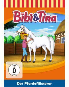 Bibi & Tina: Der Pferdeflüsterer
