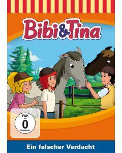 Bibi & Tina: Ein falscher Verdacht