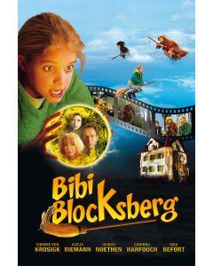 Bibi Blocksberg: Kinofilm 1
