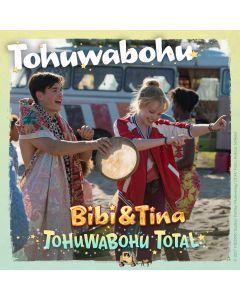 Bibi & Tina: Single Tohuwabohu