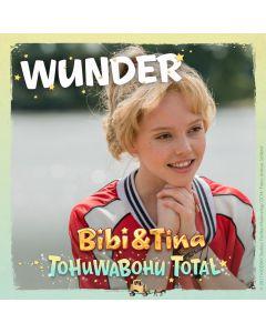 Bibi & Tina: Single Wunder