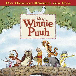 Winnie Puuh: Der Kinofilm
