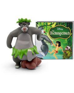Disney: Tonie-Hörfigur - Das Dschungelbuch